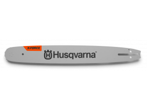 "Prowadnica Husqvarna 325 1,3  64 zęb. 15"""