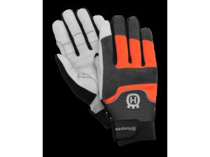 Rękawice technical   rozmiar 9  