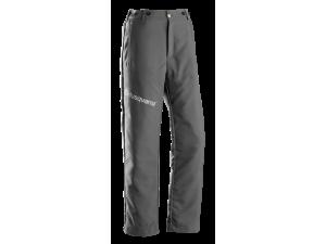 Spodnie ochronne Classic Entry Husqvarna