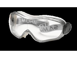 Okulary ochronne gogle Husqvarna