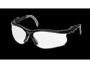 Okulary ochronne Clear X Husqvarna