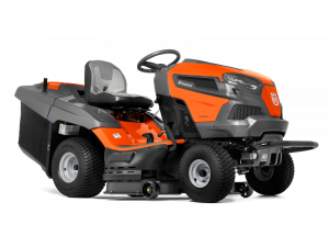 Traktor Ogrodowy Husqvarna TC 238TX + *TRANSPORT GRATIS! - Prudnik
