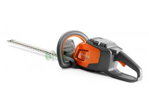 Nożyce do żywopłotu Husqvarna 115iHD45s| Akumulatorowe | BLi| 36V