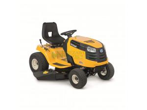 Traktorek spalinowy Cub Cadet LT1 NS96|Transmatic | Szerokość koszenia (cm) 96 cm |Sklep| Serwis