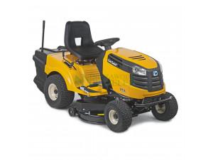Traktorek spalinowy Cub Cadet LT3 PR105| Traktorek kosiarka do trawnika|Mocny tani traktorek kosiarka| Sprawdzony|Sklep | Serwis
