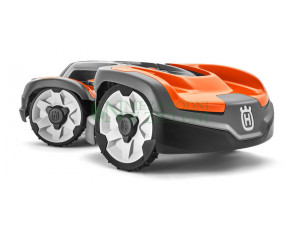Robot Koszący Husqvarna Automower AM 535 AWD - RATY 0 %