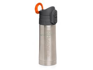 Kubek termiczny Husqvarna Xplorer pojemność 0,35 l