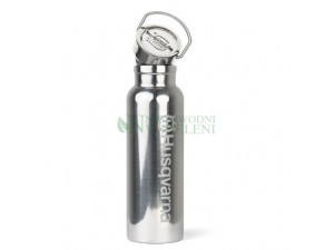 Butelka na wodę Husqvarna Xplorer pojemność 0,5 l