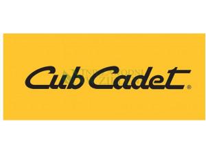 Pasek napędu noży do Cub Cadet XT2 QR106