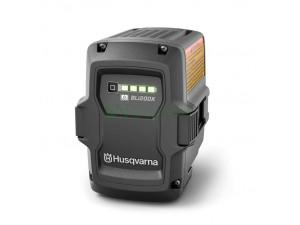 Akumulator Husqvarna BLi200X (970448901) 5.2 Ah | Li-Ion | 36 V  - Nowość!