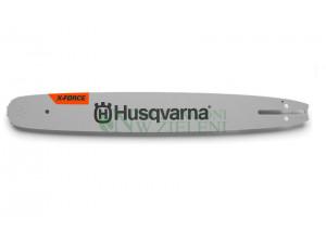 Prowadnica Husqvarna .325'' 1,3mm 56 zęb. 13''
