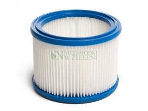 Filtr PET do odkurzacza Husqvarna WDC 220|325L