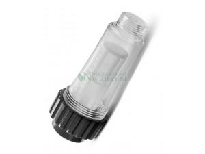 Filtr wody do myjki ciśnieniowej Husqvarna PW 125|235R|350