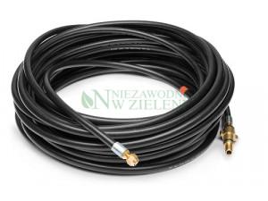 Wąż do czyszczenia rur do myjki ciśnieniowej Husqvarna PW 125|235R|350|450