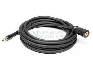 Dodatkowy wąż ze wzmocnionego materiału do myjki ciśnieniowej Husqvarna PW 125|235R|350