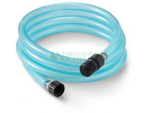 Wąż ssący do myjki ciśnieniowej Husqvarna PW125|235R|350|450