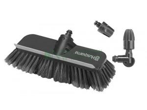 Zestaw do mycia pojazdów do myjki ciśnieniowej Husqvarna PW 125|235R|350