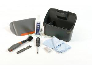 Zestaw do czyszczenia i konserwacji robota koszącego/kosiarki automatycznej Husqvarna Automower