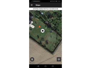 Moduł GPS Husqvarna automower | Zestaw Automower Connect dla robota koszącego 305| 310 |315 |420 |440