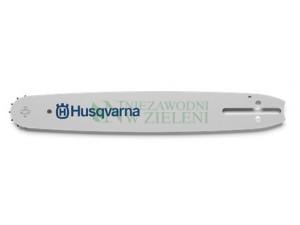 "Prowadnica Husqvarna 10"" 1.3mm 58DL A318 oryginalna"