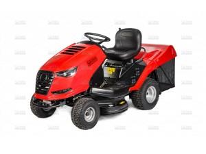 PROMOCJA!Traktorek spalinowy Cedrus Challenge AJ 92/16H+ gratisy