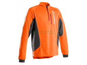 Koszulka / bluzka Technical