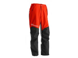 Spodnie uniwersalne Technical
