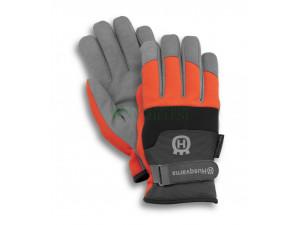 Zimowe rękawice ochronne Functional