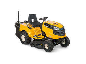 Traktorek spalinowy Cub Cadet LT2 NR92 + gratisy