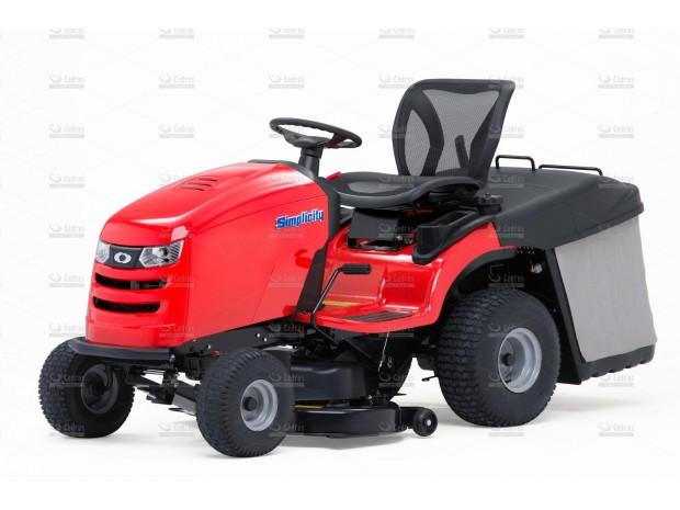 Traktorek spalinowy Simplicity Regent SRD200