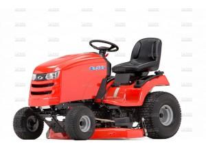 Traktorek spalinowy Simplicity SLT200