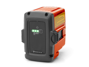 Akumulator Husqvarna BLi20