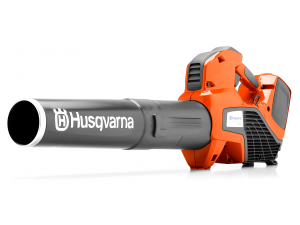 Dmuchawa ręczna Akumulatorowa Husqvarna 525iB Li-Ion|36 V|(967 91 55-02)|Otmuchów|Paczków|Brzeg|Nysa|Prudnik|Głuchołazy|Niemodli