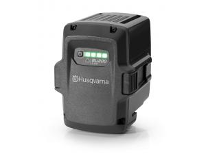 Akumulator Husqvarna BLi200 |5.2 Ah|Li-Ion|36V|(967091901)|7391736231671|niezawodniwzieleni.pl