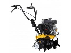 Kultywator / Glebogryzarka Vega VT30, Paczków, Promocja 50% Taniej*