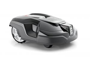 Robot koszący Husqvarna Automower 310 + Zestaw Instalacyjny + Raty 20% x 0 Kosiarka automatyczna Husqvarna 310