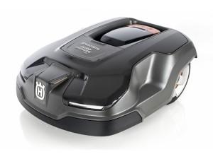 Robot Koszący Husqvarna Automower 315X + Podkaszarka 115iL + Zestaw Instalacyjny + Raty 20 x 0%