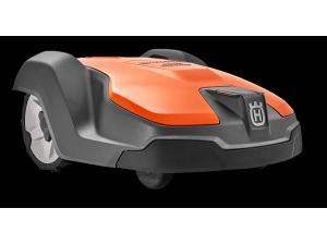 Robot Kosiarka automatyczna Husqvarna automower AM 520 - RATY 0 %