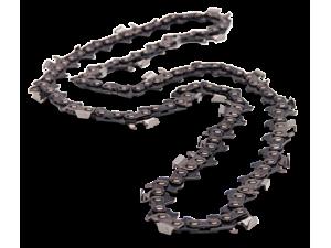 Łańcuch do piły spalinowej Husqvarna 3/8 1,5 64 zęb. 18''K
