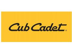 Części Cub Cadet