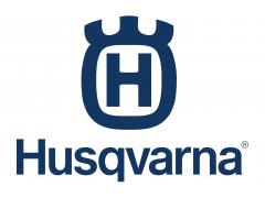 Części Husqvarna