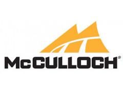 Części zamienne Traktorki Ogrodowe McCulloch