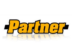 Części zamienne Partner