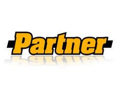 Części zamienne Partner traktory ogrodowe