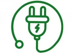 Elektryczne